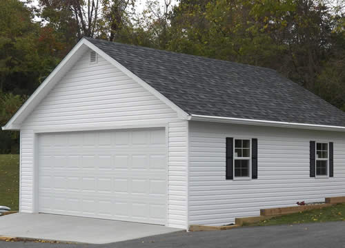 garage layout raleigh custom area builder premier nc image