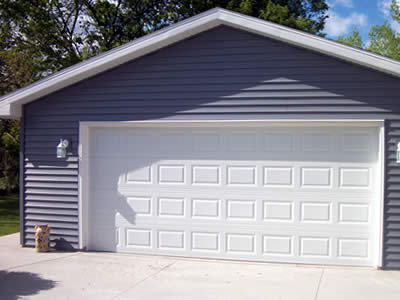 House Siding Installation and Replacement Services Outagamie/Winnebago Wisconsin